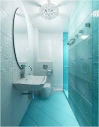 Carrelage Bleu Turquoise Salle De Bain by Photo Carrelage Salle Bain Beige Clair Mat Sanitaire Blanc