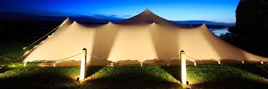 bedouin tent for sale stretch tents for sale the uk s finest events tents