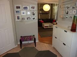 chestnut park 55 centre ave 800 sqft 1 bedroom den july 1st