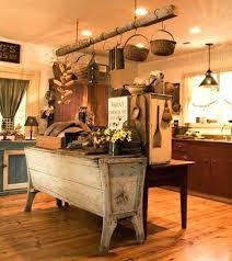 Primitive Country Kitchen Ideas Kitchen Jelly Cupboard Primitive