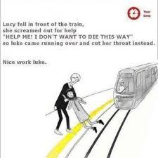 Queensland Memes - queensland rail meme creator rail best of the funny meme