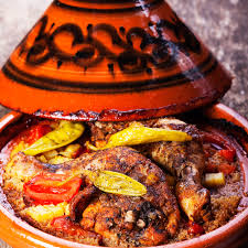 moroccan cuisine cooking of aspen