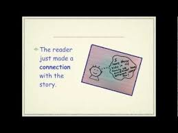 text to self connections youtube