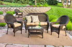 outdoor furniture u2013 wicker u0026 rattan u2013 hom furniture