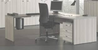 bureau angle professionnel meuble de bureau entreprise grand bureau d angle professionnel