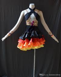 pinterest u0027teki 25 u0027den fazla en iyi salsa dress fikri swing