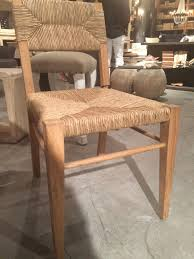 dining room sets for sale other plain fabric dining room chairs sale throughout balloon
