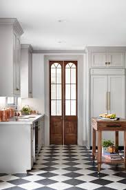 home decor trends over the years home decor trends for 2018 decor hint