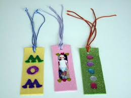 ideas for mother s day mothers day activities crafts ideas for kids family holiday net