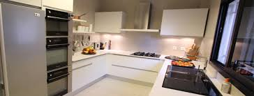 cuisine moderne en u cuisine moderne en u of cuisine en u moderne ilex com