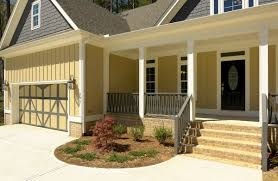 big porch house plans house plans with front porch small home porches and back country