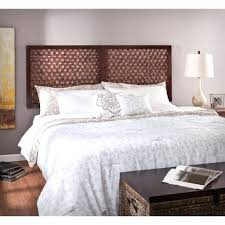 Queen Size Headboards Only by Queen Size Headboards Only Trends And King Headboard Tall White
