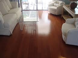 interior wonderful interior design ideas with wood flooring