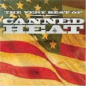 Vanity Fair Hitchin A Ride Vietnam War Music
