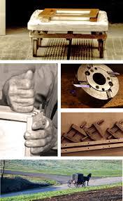 craftsmanship u2014 studio dearborn