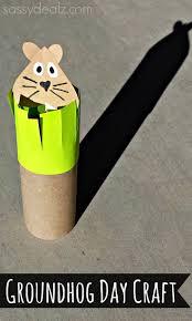Toilet Paper Roll Crafts Halloween 312 Best Kid U0027s Crafts Images On Pinterest Children Diy And Kids
