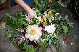 Art And Design Courses London Worm London Flower Arranging Art And Craft Classes In London And