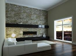 Electric Fireplace Wall by Electric Fireplaces Archives Portablefireplace
