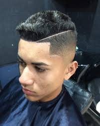 how to cut comb over hair mens hairstyles 21 low fade comb over haircut ideas designs
