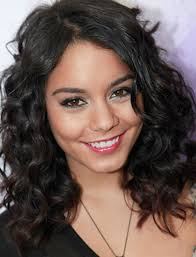 soft curl hairstyle curly hairstyles herinterest com