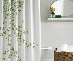 Curtain In Kitchen by Fascinating White Curtains In Kitchen Tags White Curtains White