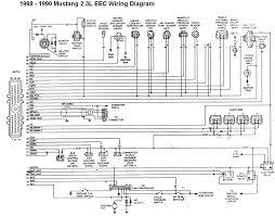 snorkel lift wiring diagram eagle lift wiring diagram air