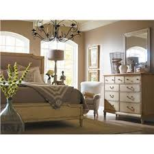 Bedroom Furniture Classic by Bedroom Groups Leoma Lawrenceburg Memphis Chattanooga