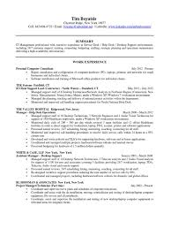Ct Resume 100 Ats Resume How To Get Past Applicant Tracking Systems