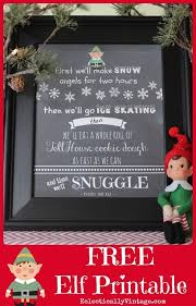 133 best christmas tradition u0026 family fun images on pinterest