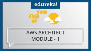 amazon aws training video aws certified solutions architect