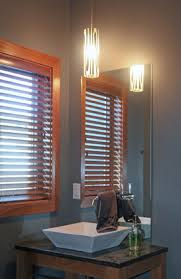 best bathroom lighting ideas the best bathroom lighting ideas wisconsin