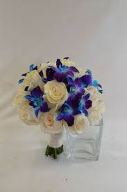 wedding flowers mississauga 14 best wedding images on marriage wedding and blue