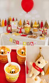winnie pooh invitations winnie the pooh ideas for baby shower cimvitation