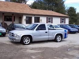 2000 dodge dakota 4 7 horsepower dodge dakota rt bestautophoto com