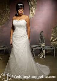 mori wedding dresses mori plus size wedding dresses perfectly proportioned shop