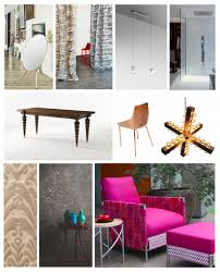 Uk Home Design Trends by 100 Home Decor Trends 2014 Uk Home Design Blog Home Design