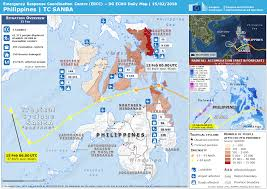 Current Map Of Europe Gdacs Global Disaster Alerting Coordination System