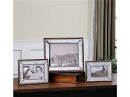 family photos on walls preserving good memories through correct