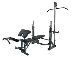 Cheap Weight Sets With Bench Portable Weight Bench Bench Suppliers And Image With Breathtaking