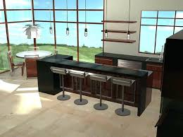 free online kitchen planner online kitchen design tool kitchen design tools online free for