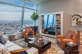 fendi casa penthouse unveiled at the ritz carlton residences at