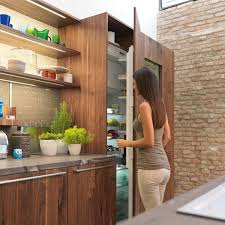 loft kitchen the modern cottage style kitchen made of pure solid
