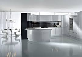 kitchen showroom ideas kitchen showrooms fitcrushnyc com