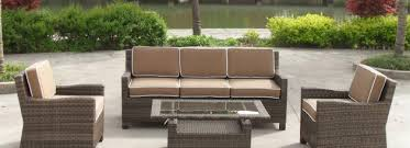 Shop Outdoor Furniture by Shop Outdoor Furniture Outdoor Patio Furniture On Sale