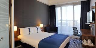 holiday inn express crewe hotel by ihg