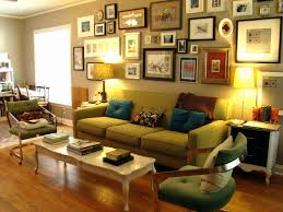 livingroom wall decor living room wall decor pinterest living room ideas pinterest home