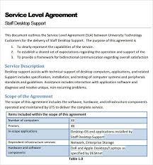 service contract sample hitecauto us