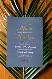 best online wedding invitations j u0026d photo llc richmond virginia