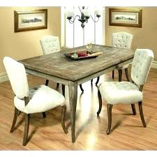 clear vinyl table protector table top protector pad table top pads dining glass table top