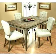 clear table top protector table top protector pad full size of table top protector pads table